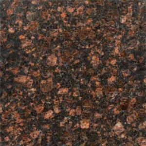 tan brown granite image
