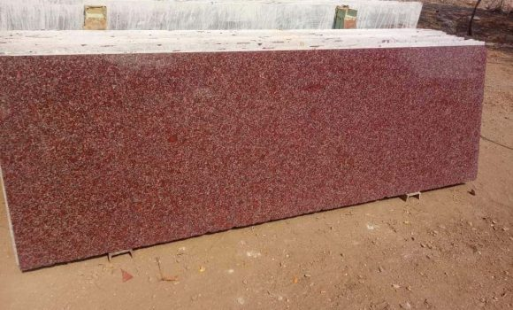 Red Granite ILKAL