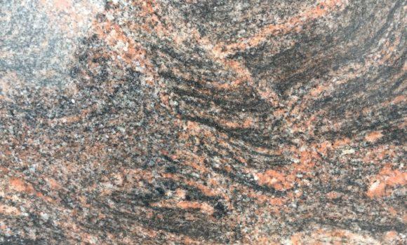 Himalayan Granite