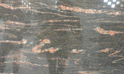 himalayan blue granite image