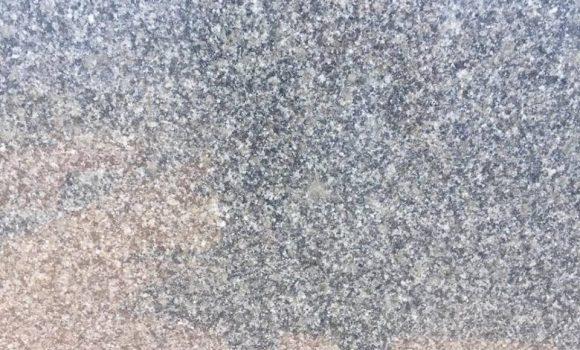mudgal grey granite ilkal