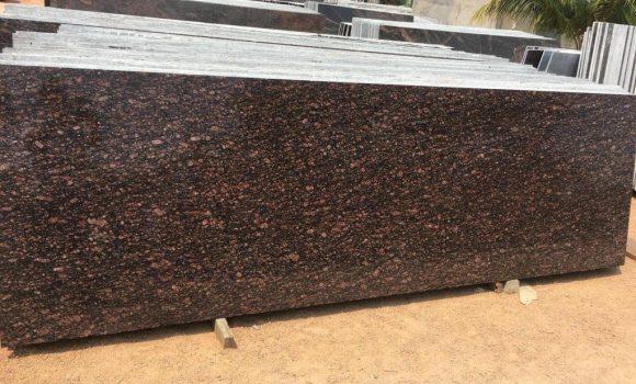 big Cat eye  granite price in ilkal
