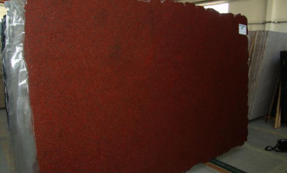 Cut-to-Size-Granite-Price-India-Imperial-Red-Granite