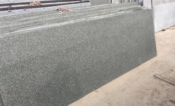 grey granite price list