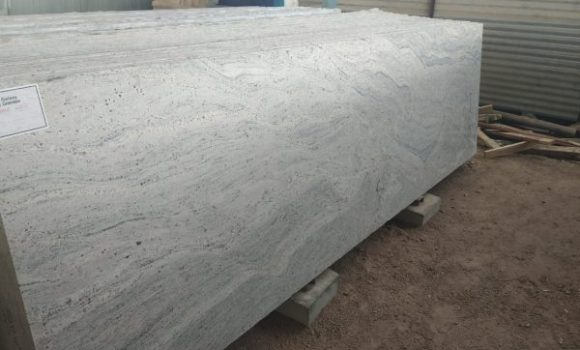 Mani White Granite price
