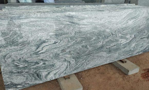 Kuppam Green granite price