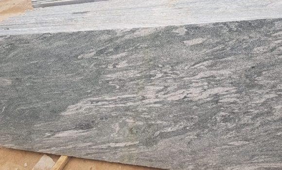 Kuppam Green granite price