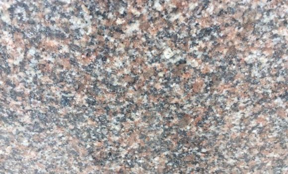 cherry brown granite price ilkal