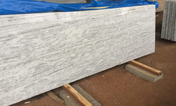 chida white granite price