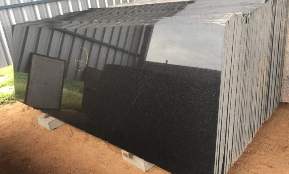 Black pearl Granite price