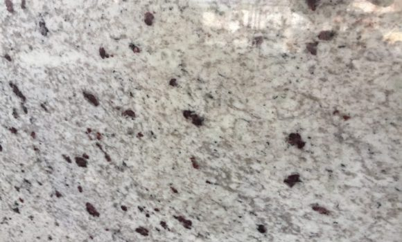 ilkal Granite price list