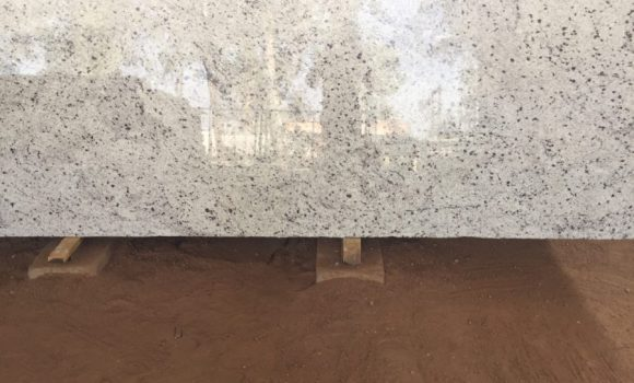 white granite price