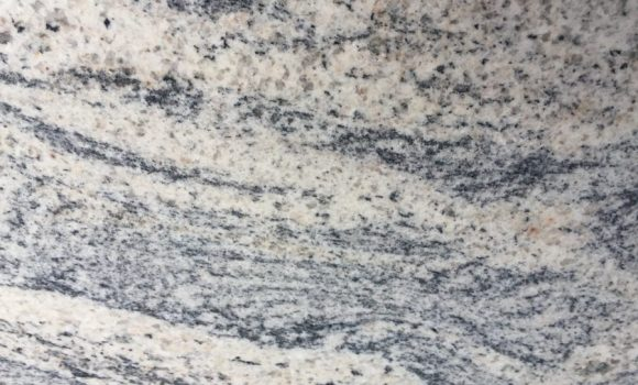 ilkal Granite price