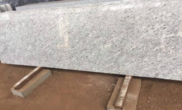 moon white granite price list