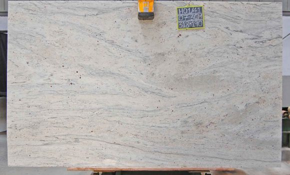 River-White-Granite-Slabs-Premium-2-and-3CM2018827181355