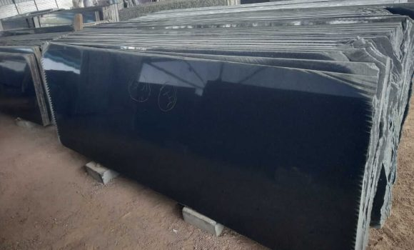 black pearl granite ilkal
