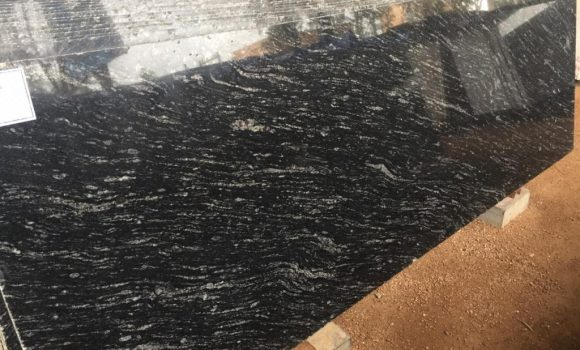 Black markion  granite price