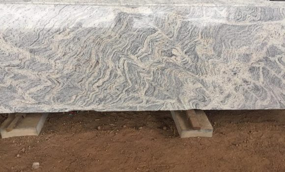granite price list in bangalore