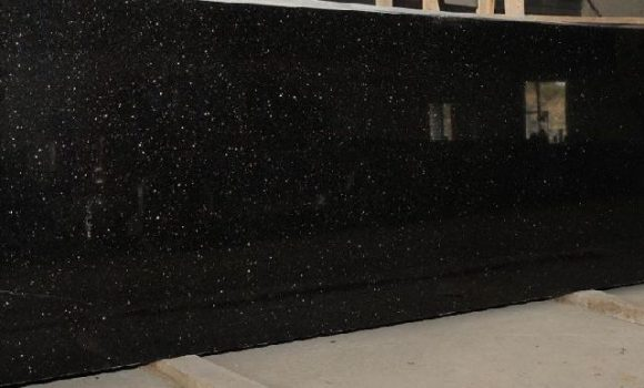 black-galaxy-granite-slab-1554459896-4836339
