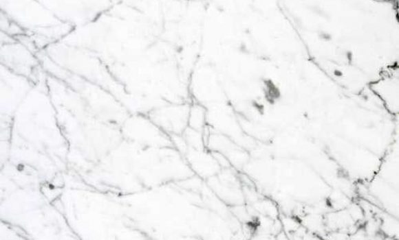italian White granite price