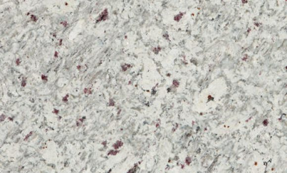 moon white granite price