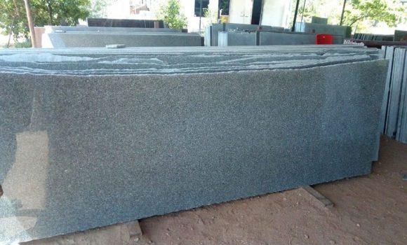 mudgal grey granite price in