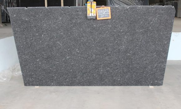 steel grey  granite price
